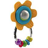 """Развивающая игрушка Infantino """"Цветок"""""""