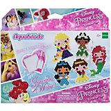 """Набор для творчества Aquabeads """"Disney Princess"""""""