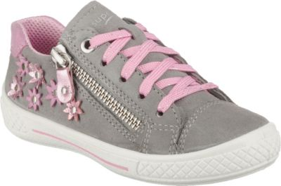 Superfit Halb Schuhe Sneaker Gr. 34 Mädchen in Nordrhein