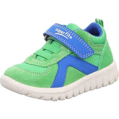 960dbbc8c2b187 Baby Sneakers Low SPORT7 MINI für Jungen