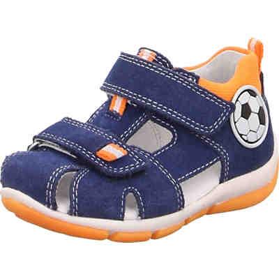 5b17ec7acd1a7d superfit Kinderschuhe - Stiefel und Sneakers günstig kaufen