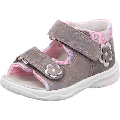 1618fff242827b superfit Babyschuhe online kaufen