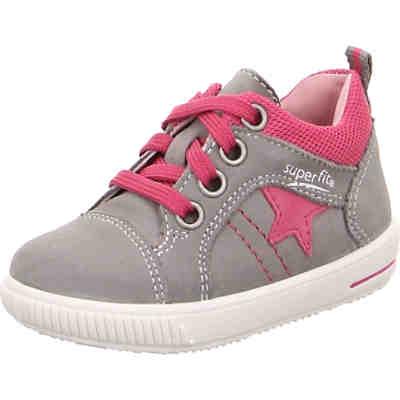 46d7391609ff01 superfit Kinderschuhe - Stiefel und Sneakers günstig kaufen