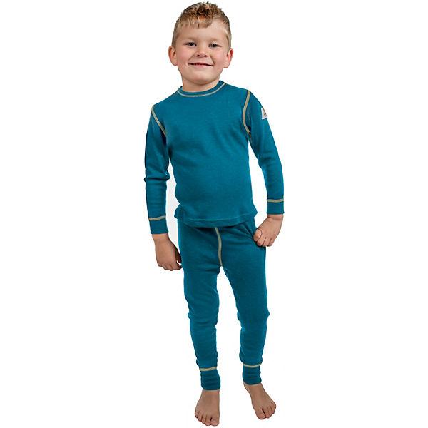 Комплект Janus для мальчика