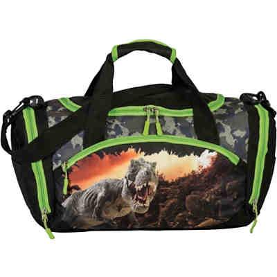 92d775a39e81f Sporttaschen für Kinder günstig online kaufen