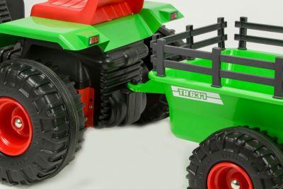 und vieles mehr 150 Windeln XXL Windeltorte Traktor