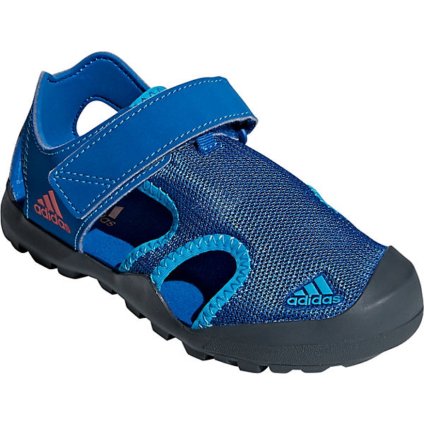 on sale b0bb5 4ff4a Kinder Sandale CAPTAIN TOEY K. adidas Performance