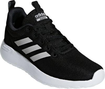 Kinder Sneakers LITE RACER CLN K, adidas Sport Inspired