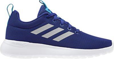 44 Kinder Adidas Performance Altarun Cf I (Blau) Sneaker