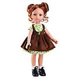 Одежда для куклы Paola Reina Кристи, 32 см
