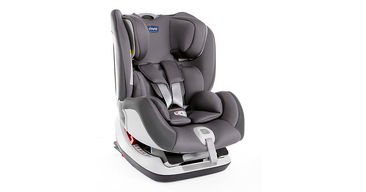 Chicco · Auto-Kindersitz Seat-Up 0/1/2, Pearl, 2019