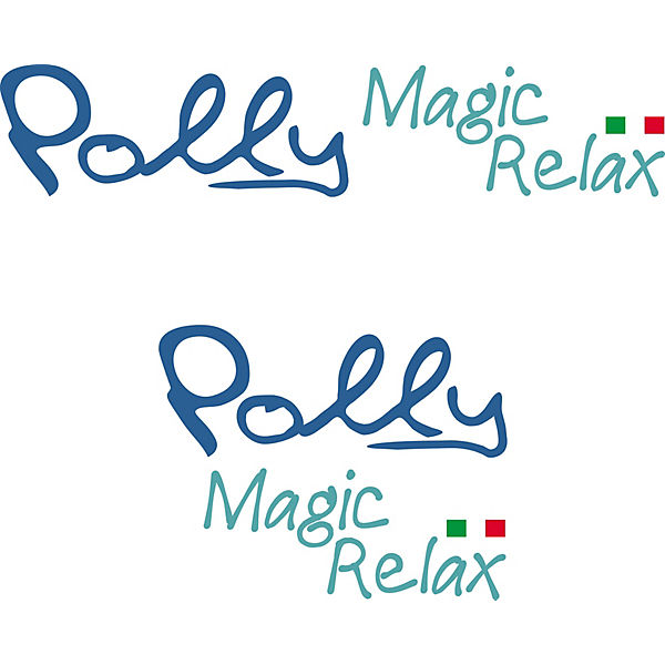 Стульчик Chicco Polly Magic Relax, india ink