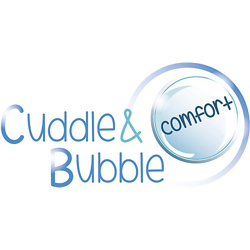 Пеленальный столик Chicco Cuddle&Bubble, dusty green от CHICCO