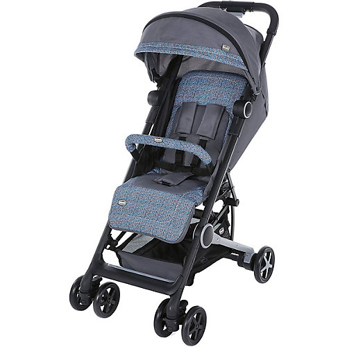 Коляска Chicco Minimo2 Spectrum от CHICCO