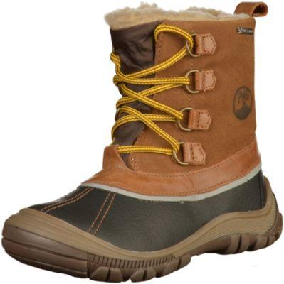 Stiefel für für Stiefel JungenPRIMIGI Stiefel JungenPRIMIGI für iTkPuXZO