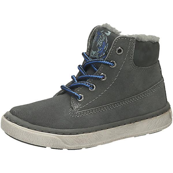 new style e2254 14dd5 Kinder Stiefel, Bama