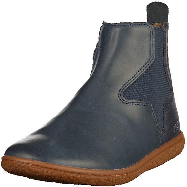 premium selection b750b 76fe0 Stiefel für Mädchen, KicKers