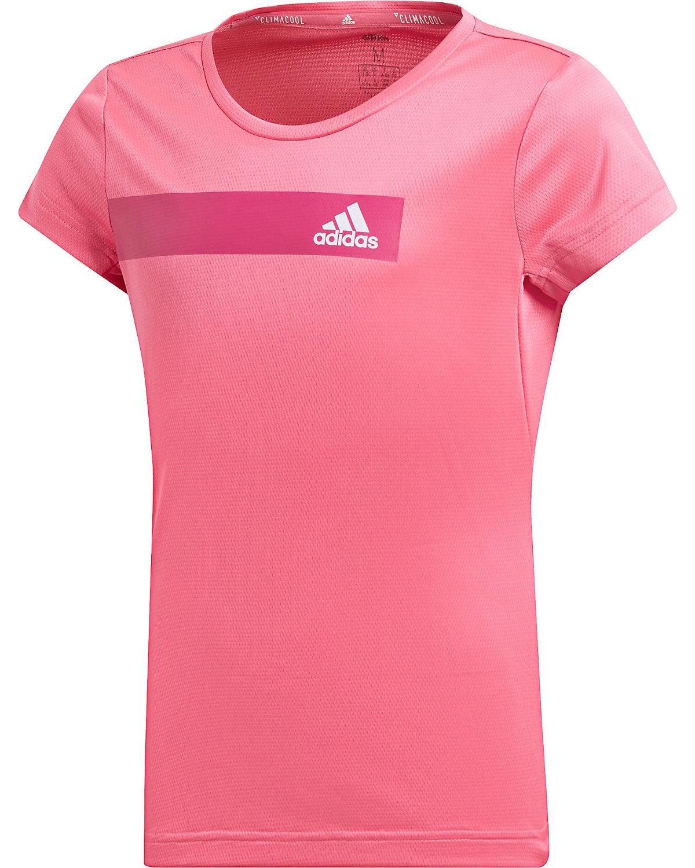 Coole T-Shirts Für Mädchen