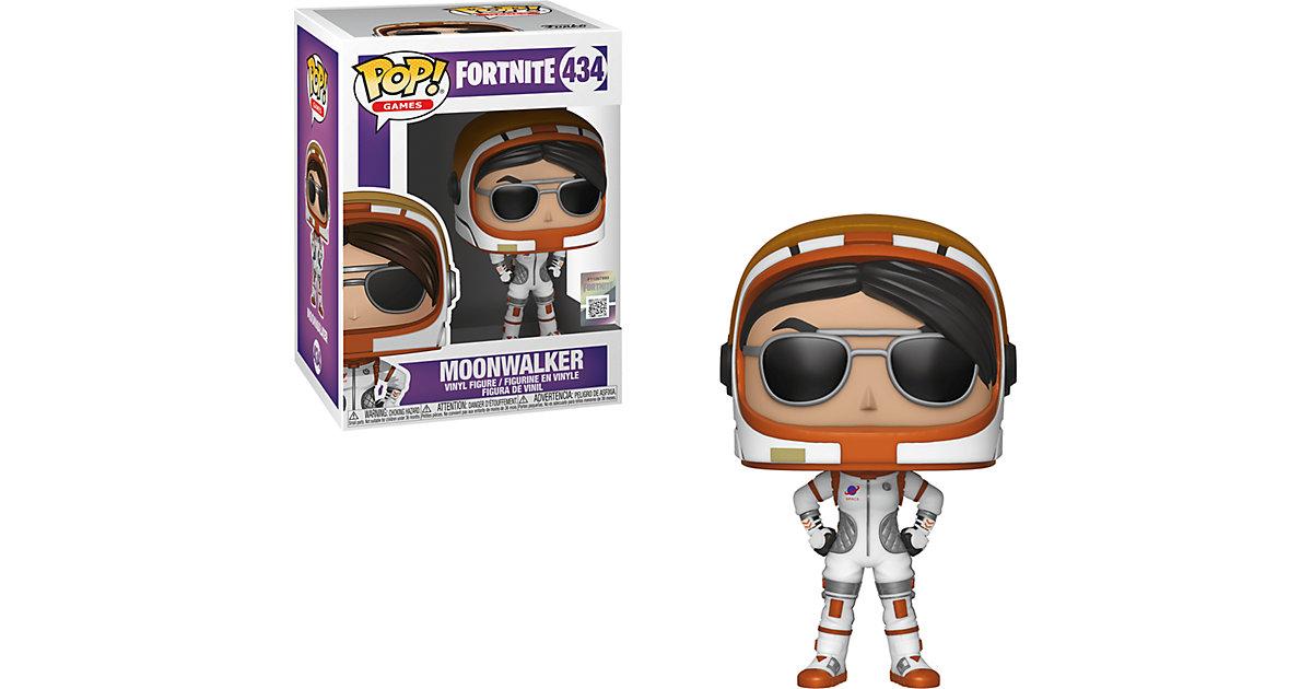 Pop! Games - Fortnite - Moonwalker bunt