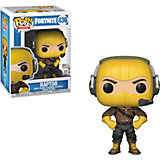 Фигурка Funko POP! Vinyl: Fortnite Раптор, 36823