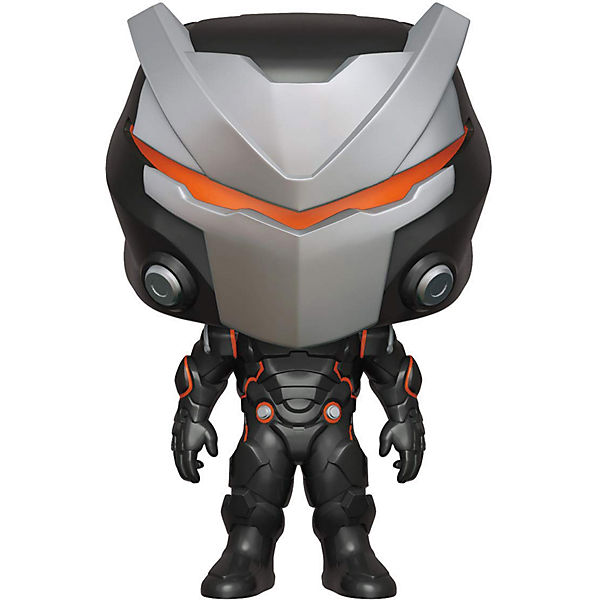 Funko Pop! Games: Fortnite - Omega