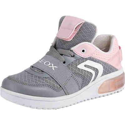 41cbb91906 GEOX Kinderschuhe - Schuhe für Jungen & Mädchen günstig online ...