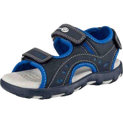 fashion styles wide range run shoes GEOX Sandalen online kaufen   myToys