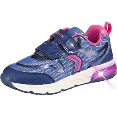 3a9336564d8b7c Blinkschuhe - LED Schuhe für Kinder günstig online kaufen