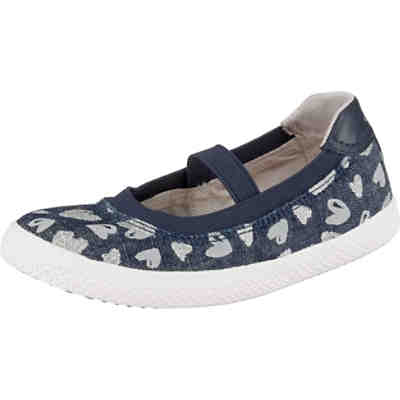 d18036bb97495 GEOX Kinderschuhe - Schuhe für Jungen & Mädchen günstig online ...