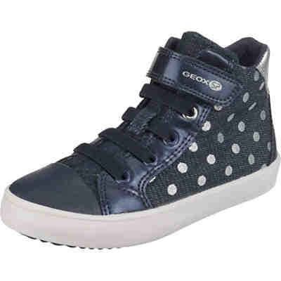 710b383e0332a GEOX Kinderschuhe - Schuhe für Jungen & Mädchen günstig online ...