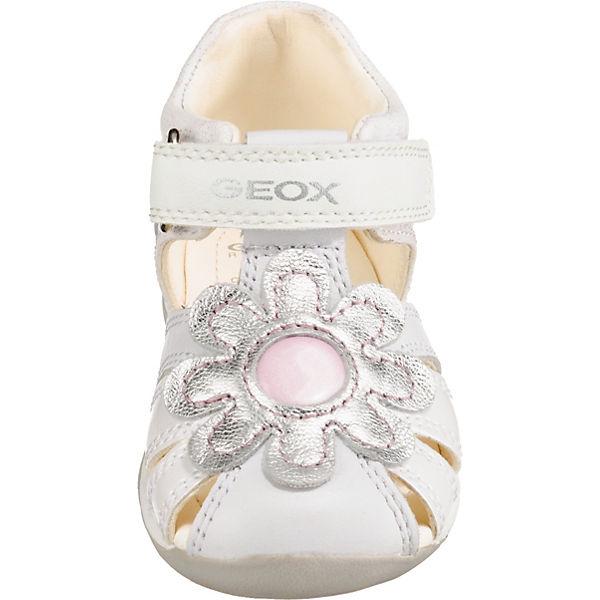 Сандалии GEOX для девочки
