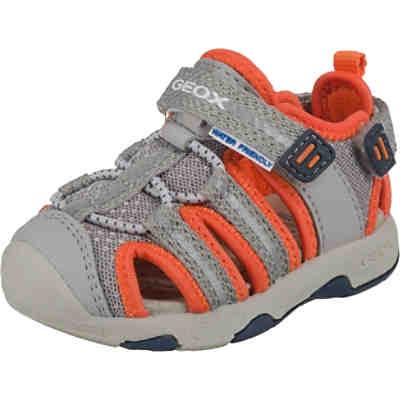 fb251cfd547311 GEOX Kinderschuhe - Schuhe für Jungen   Mädchen günstig online ...