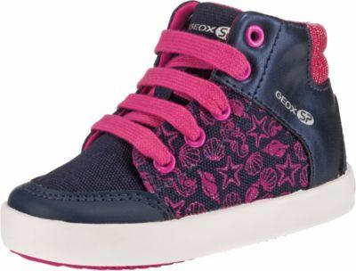 Geox GISLI GIRL gold | Maedchen | Boots | Online Shop