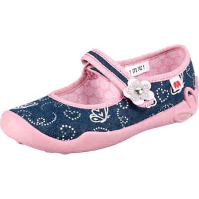 2ec1970600123c Hausschuhe und Pantoffeln für Kinder günstig kaufen