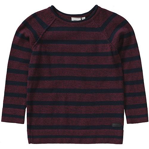 NAME IT Pullover NMMRASTO , Organic Cotton Gr. 110 Jungen Kleinkinder | 05713742928987