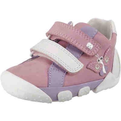 6066b35c000273 Lauflernschuhe für Babys günstig online kaufen