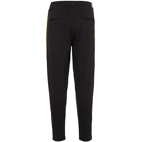 Спортивные брюки Name It - черный от name it