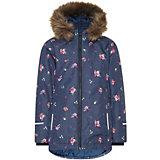 Куртка Name it для девочки