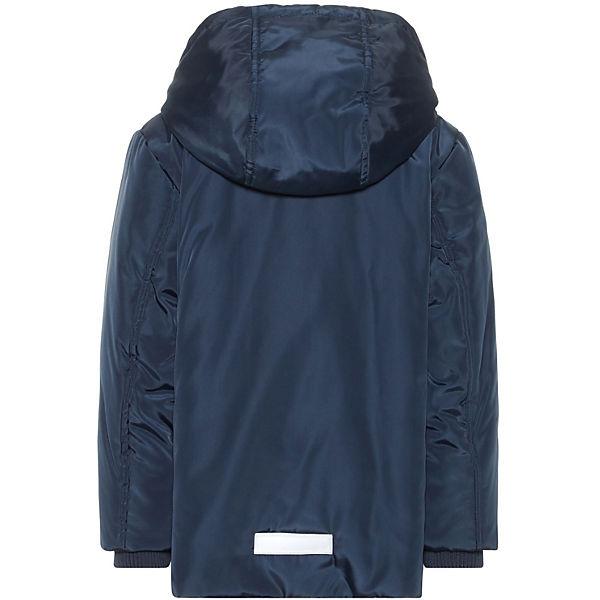 Куртка Name it для мальчика