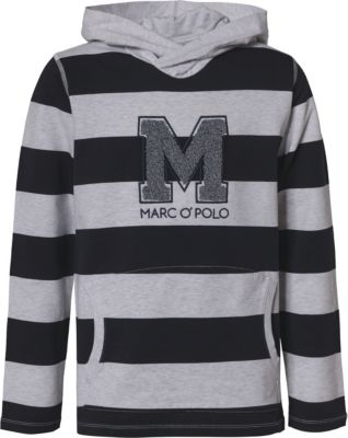 Marc O Polo Kindermode günstig online kaufen | myToys