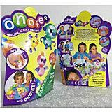 Дополнительный набор шаров Taigen Toys Onoies