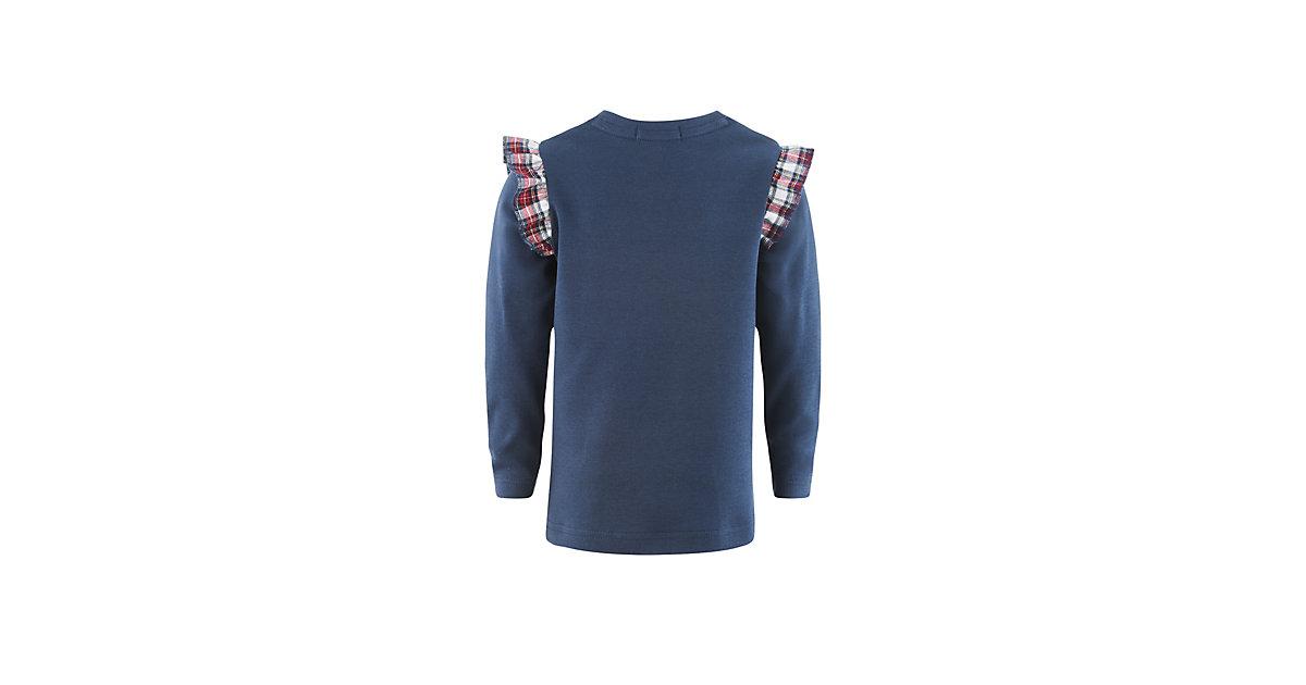 Living Crafts · Kinder Schlafanzug, Organic Cotton Gr. 116