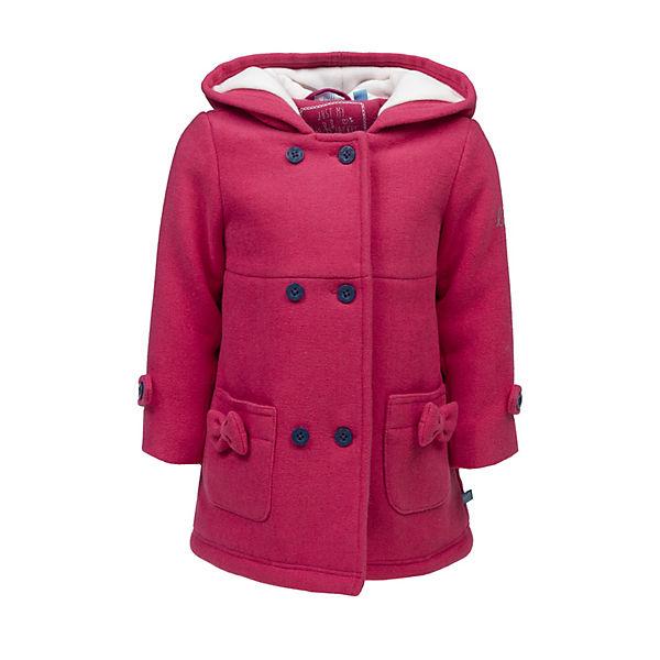 new product d9fec 6436d Mantel mit Kapuze für Mädchen, Lief! | myToys