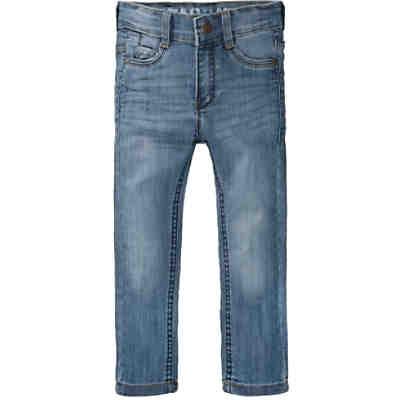 e2c6128ff6f6cb Jeans skinny fit für Jungen, Bundweite REGULAR ...