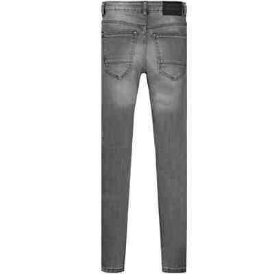... Jeans skinny fit für Jungen, Bundweite SLIM 2 cf4a705962