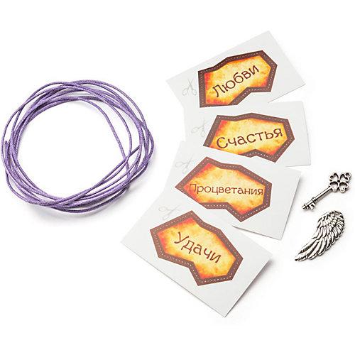 """Набор для создания сувенира Magic Moments """"Элексир удачи"""" от Magic Moments"""
