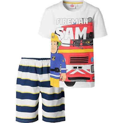 be40f09974 Kinderwäsche - Wäsche für Kinder günstig online kaufen | myToys