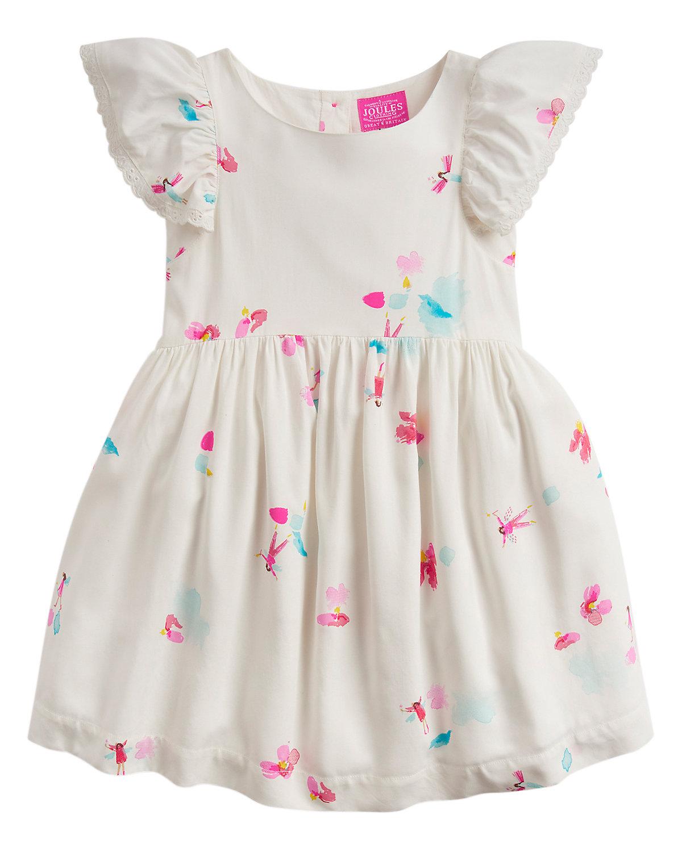 Kinder Kleid EMELINE, Tom Joule | myToys