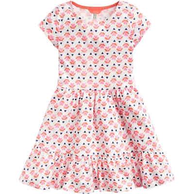 finest selection 242be 44872 Kinder Kleid EMELINE, Tom Joule