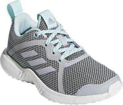 Sportschuhe FORTA RUN X K für Mädchen, adidas Performance